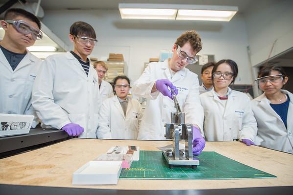 180189F, OS, Gang Wu Lab, chemical and biological eng, Furnas Hall