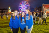 Homecoming Carnival presented by the UB Student Association on the North Campus<br /> <br /> Photographer: Douglas Levere