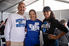 Alumni, UB adminstrators, players families and more gather at a pre-game party for the Makers Wanted Bahamas Bowl at Thomas A. Robinson National Stadium on Dec. 20, 2019.<br /> <br /> Photographer: Meredith Forrest Kulwicki