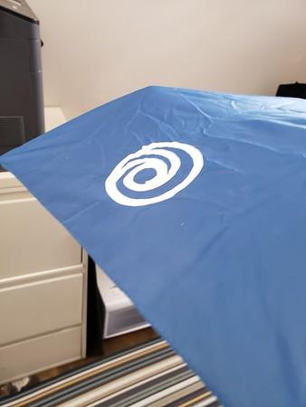 Ubisoft Umbrella