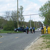 04-29-2007, MVC With Entrapment, Vineland City, Hance Bridge Rd  and Palermo Ave  (C) Edan Davis, www sjfirenews  (9)