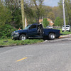 04-29-2007, MVC With Entrapment, Vineland City, Hance Bridge Rd  and Palermo Ave  (C) Edan Davis, www sjfirenews  (5)