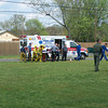 04-29-2007, MVC With Entrapment, Vineland City, Hance Bridge Rd  and Palermo Ave  (C) Edan Davis, www sjfirenews  (7)