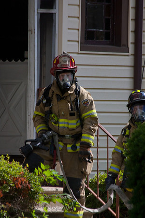 08-06-2011, Dwelling, Millville City, Cumberland County, 909 4th St.
