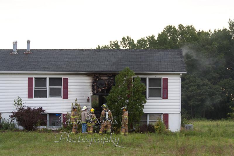 08-16-2011, Dwelling, Oldmans Twp  132 Perkintown Rd  (C) Edan Davis, SJFIRENEWS com  (4)
