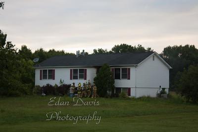 08-16-2011, Dwelling, Oldmans Twp, Salem County, 132 Perkintown Rd.