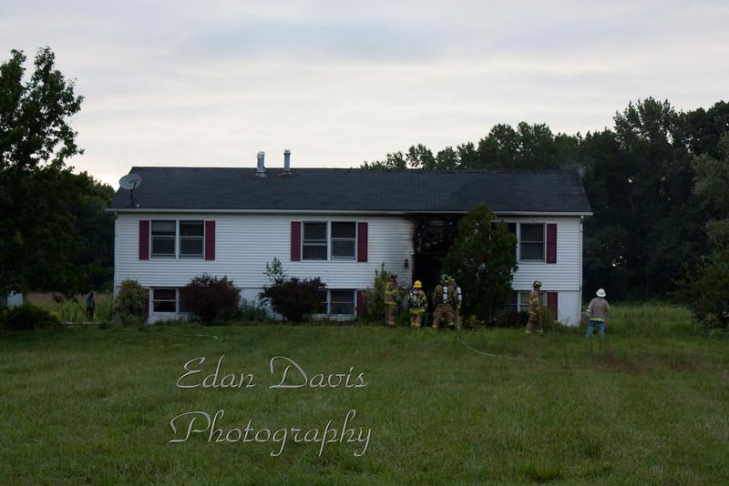 08-16-2011, Dwelling, Oldmans Twp  132 Perkintown Rd  (C) Edan Davis, SJFIRENEWS com  (5)
