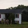 08-16-2011, Dwelling, Oldmans Twp  132 Perkintown Rd  (C) Edan Davis, SJFIRENEWS com  (3)