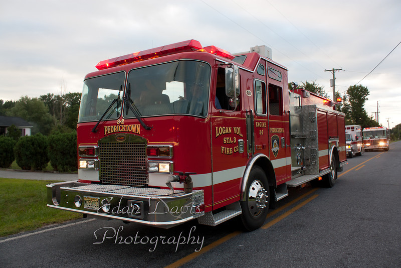 08-16-2011, Dwelling, Oldmans Twp  132 Perkintown Rd  (C) Edan Davis, SJFIRENEWS com  (7)
