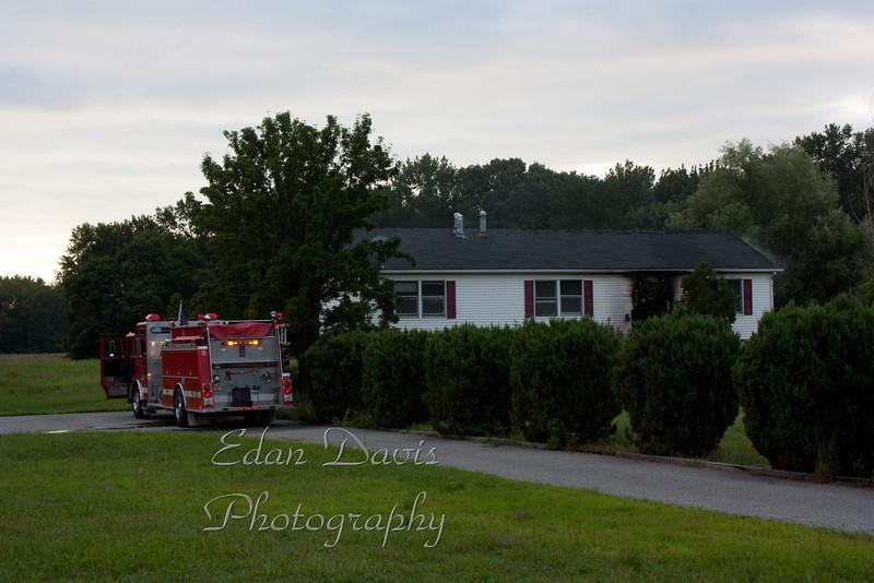 08-16-2011, Dwelling, Oldmans Twp  132 Perkintown Rd  (C) Edan Davis, SJFIRENEWS com  (6)