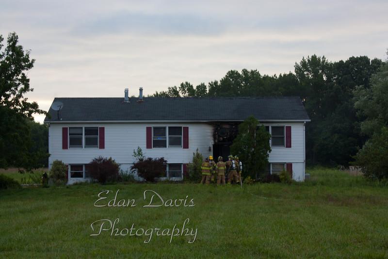 08-16-2011, Dwelling, Oldmans Twp  132 Perkintown Rd  (C) Edan Davis, SJFIRENEWS com  (8)
