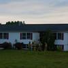 08-16-2011, Dwelling, Oldmans Twp  132 Perkintown Rd  (C) Edan Davis, SJFIRENEWS com  (1)