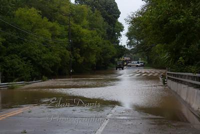 08-28-2011, Fatal Water Rescue, Pilesgrove Twp. Salem County, Rt. 40