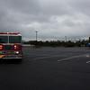 09-23-2011, LZ, Vineland City, Landis Ave  (C) Edan Davis, sjfirenews com (9)