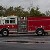 09-23-2011, LZ, Vineland City, Landis Ave  (C) Edan Davis, sjfirenews com (11)