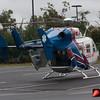09-23-2011, LZ, Vineland City, Landis Ave  (C) Edan Davis, sjfirenews com (10)