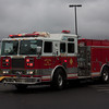 09-23-2011, LZ, Vineland City, Landis Ave  (C) Edan Davis, sjfirenews com (8)