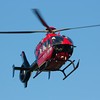 10-15-2011, LZ, Rosenhayn, Deerfield Twp  Morton Ave, Deerfield Twp  School  (C) Edan Davis, sjfirenews com (1)
