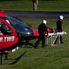10-15-2011, LZ, Rosenhayn, Deerfield Twp  Morton Ave, Deerfield Twp  School  (C) Edan Davis, sjfirenews com (12)