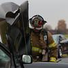 11-17-2011, MVC, Upper Pittsgrove Twp   (C) Edan Davis,sjfirenews com (15)