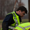 11-17-2011, MVC, Upper Pittsgrove Twp   (C) Edan Davis,sjfirenews com (11)