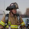 11-17-2011, MVC, Upper Pittsgrove Twp   (C) Edan Davis,sjfirenews com (12)