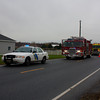 11-17-2011, MVC, Upper Pittsgrove Twp   (C) Edan Davis,sjfirenews com (9)