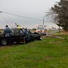 11-17-2011, MVC, Upper Pittsgrove Twp   (C) Edan Davis,sjfirenews com (1)