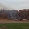 11-19-2011, Brush, Upper Pittsgrove Twp, Monroeville, 370 Monroeville Rd  (C) Edan Davis, sjfirenews com (8)