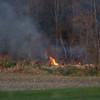 11-19-2011, Brush, Upper Pittsgrove Twp, Monroeville, 370 Monroeville Rd  (C) Edan Davis, sjfirenews com (3)