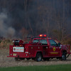 11-19-2011, Brush, Upper Pittsgrove Twp, Monroeville, 370 Monroeville Rd  (C) Edan Davis, sjfirenews com (6)