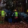 11-23-2011, MVC, Upper Pittsgrove, Salem County, Glassboro rd, and pine tavern rd, (C) Edan Davis, sjfirenews com (6)