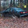 11-23-2011, MVC, Upper Pittsgrove, Salem County, Glassboro rd, and pine tavern rd, (C) Edan Davis, sjfirenews com (10)