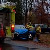 11-23-2011, MVC, Upper Pittsgrove, Salem County, Glassboro rd, and pine tavern rd, (C) Edan Davis, sjfirenews com