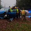 11-23-2011, MVC, Upper Pittsgrove, Salem County, Glassboro rd, and pine tavern rd, (C) Edan Davis, sjfirenews com (4)