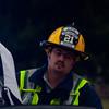 11-23-2011, MVC, Upper Pittsgrove, Salem County, Glassboro rd, and pine tavern rd, (C) Edan Davis, sjfirenews com (5)