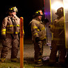 11-24-2011, MVC With Entrapment, Franklin Twp, Dutch Mill Rd  and Chestnut Ave  (C) Edan Davis, sjfirenews com (9)