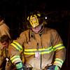 11-24-2011, MVC With Entrapment, Franklin Twp, Dutch Mill Rd  and Chestnut Ave  (C) Edan Davis, sjfirenews com (3)