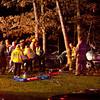 11-24-2011, MVC With Entrapment, Franklin Twp, Dutch Mill Rd  and Chestnut Ave  (C) Edan Davis, sjfirenews com