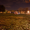 11-24-2011, MVC With Entrapment, Franklin Twp, Dutch Mill Rd  and Chestnut Ave  (C) Edan Davis, sjfirenews com (19)