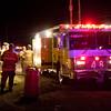11-24-2011, MVC With Entrapment, Franklin Twp, Dutch Mill Rd  and Chestnut Ave  (C) Edan Davis, sjfirenews com (11)