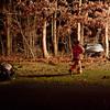 11-24-2011, MVC With Entrapment, Franklin Twp, Dutch Mill Rd  and Chestnut Ave  (C) Edan Davis, sjfirenews com (12)