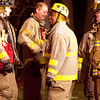 11-24-2011, MVC With Entrapment, Franklin Twp, Dutch Mill Rd  and Chestnut Ave  (C) Edan Davis, sjfirenews com (13)