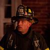 12-13-2011, Dwelling, Glassboro, Over Brook Ave  (C) Edan Davis, www sjfirenews com (2)