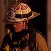 12-13-2011, Dwelling, Glassboro, Over Brook Ave  (C) Edan Davis, www sjfirenews com (8)