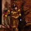12-13-2011, Dwelling, Glassboro, Over Brook Ave  (C) Edan Davis, www sjfirenews com (7)