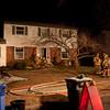 12-13-2011, Dwelling, Glassboro, Over Brook Ave  (C) Edan Davis, www sjfirenews com (19)
