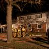 12-13-2011, Dwelling, Glassboro, Over Brook Ave  (C) Edan Davis, www sjfirenews com (14)