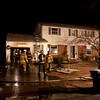 12-13-2011, Dwelling, Glassboro, Over Brook Ave  (C) Edan Davis, www sjfirenews com (13)