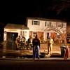 12-13-2011, Dwelling, Glassboro, Over Brook Ave  (C) Edan Davis, www sjfirenews com (4)
